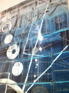 thorne-d-blue-harbour-detail